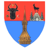 Consiliul Județean Maramureș