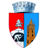 Primăria Municipiului Baia Mare Consiliul Local Baia Mare