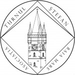 Asociatia Turnul Stefan Baia Mare