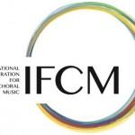 International Federation for Choral Music