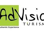 AdVisio Turism